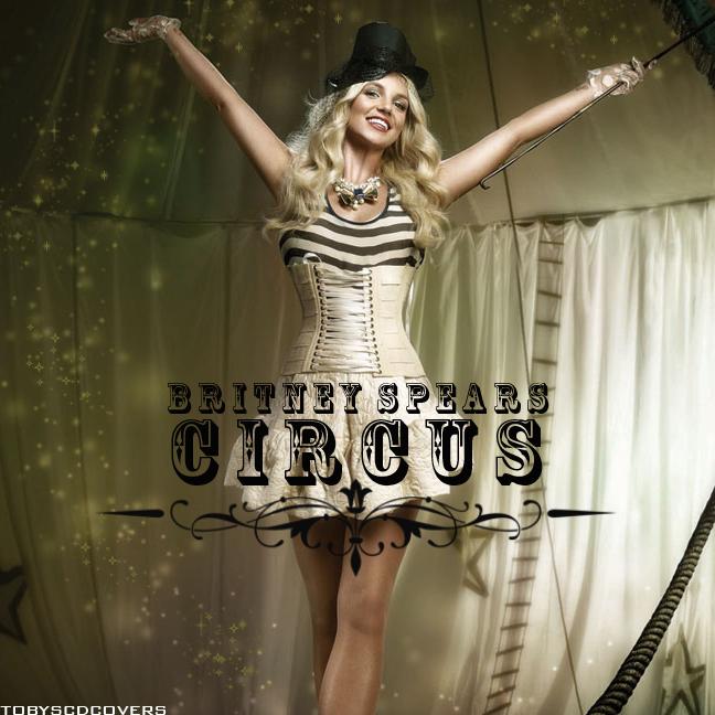 Tobys cd covers Mariah Carey Album Covers